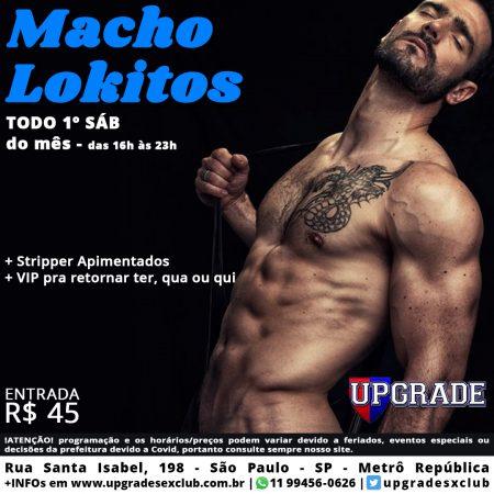 MachoLokitos